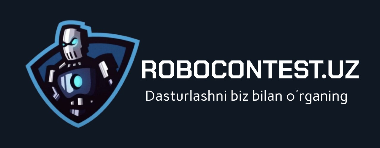 robocontest.uz