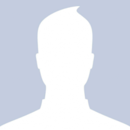 Profile picture of user New User #1