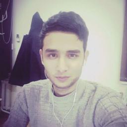 Profile picture of user Xo'jamurod Murtzaqulov