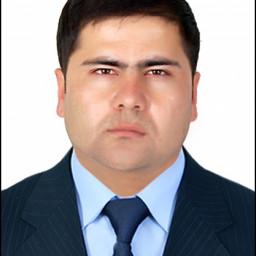 Profile picture of user Shokirov Shodmon