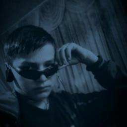 Profile picture of user Abdujalilov Dostonbek