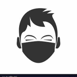 Profile picture of user Muhammad Sodiq