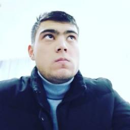 Profile picture of user Asliddinbek Norboyev