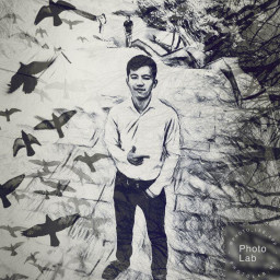 Profile picture of user Xolto'ra Namozov