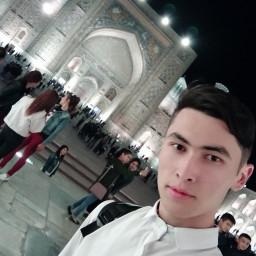 Profile picture of user Qaxxorov Mirjaxon