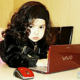 Profile picture of user Shaxnoza Xudoyberdiyeva