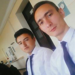 Profile picture of user Eshmirzayev Salohbek
