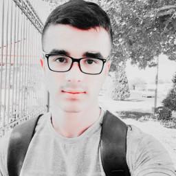 Profile picture of user Aslbek Xafizov
