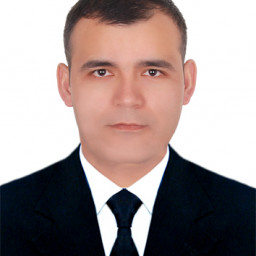 Profile picture of user Mallayev Oybek