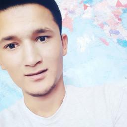 Profile picture of user Хакимжон Махкамов